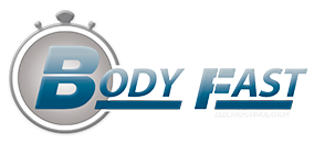 Body Fast